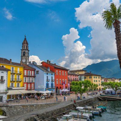 ascona-4087424_1280