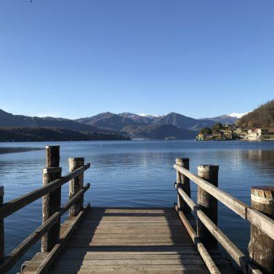 lake-4241761_1280